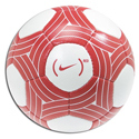 Nike (RED) Limited Edition Ascente Ball