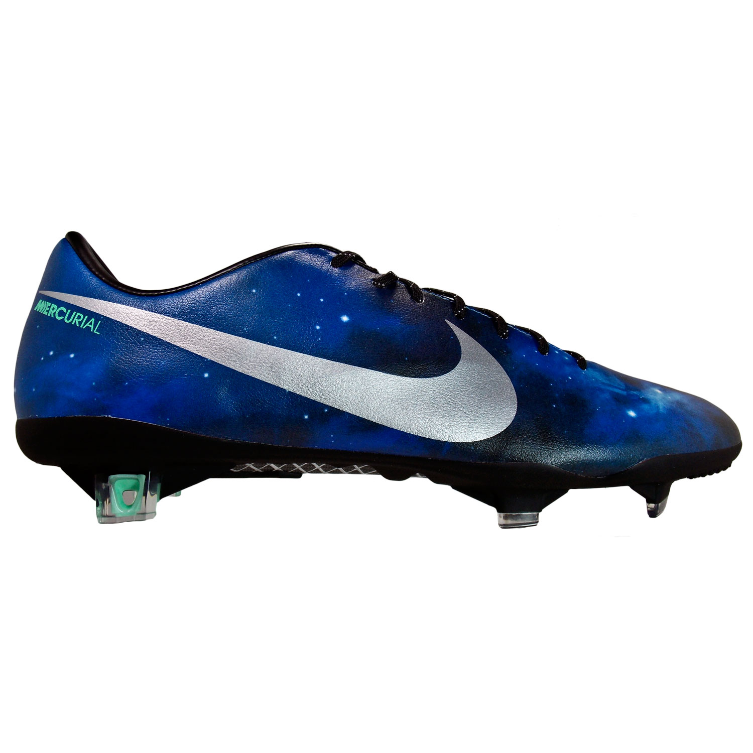 cr7 galaxy cleats video search engine at searchcom