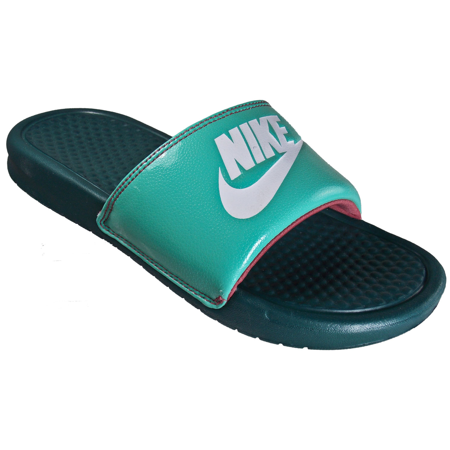 Excellent Right Now At Eastbay Online, Get Mens And Womens Slides For As Low As $1650 In Some Styles The Shower Slides And Benassi Styles Are All Under $19 Dollars In A Variety Of Colors Plus, Shipping Is