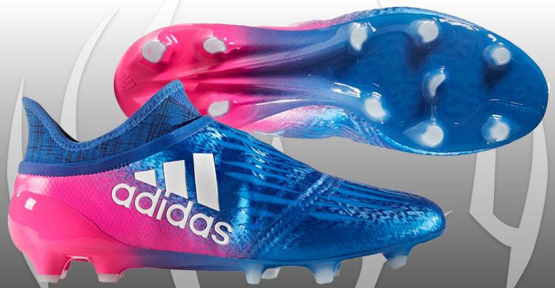 Soccer Shoes & Cleats | WeGotSoccer.com
