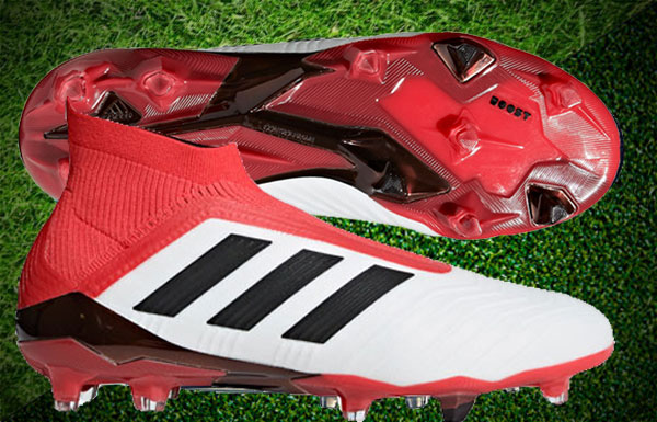 558819c3a82c53 ... soccer shoes are designed for play on both firm