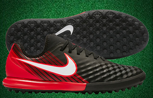 Soccer Cleats Shoes Wegotsoccercom