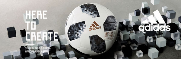 factory authentic e8c48 0bf74 Soccer Balls - Soccer Balls from Nike, adidas, Puma and other soccer ...