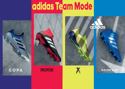 adidas-shadow-mode-Small