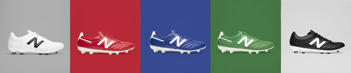 new-balance-recovery-Large