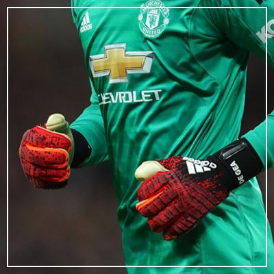 5ff9829d3 Shop All GK Gloves ...