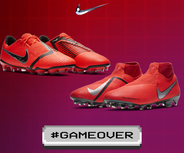 nike-soccer-shoes