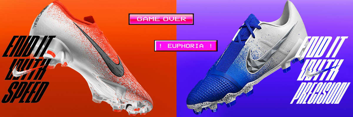 best service 29c5d 5696e Nike Game Over Euphoria. game-over-Large