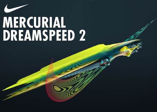 dreamspeed2-Small