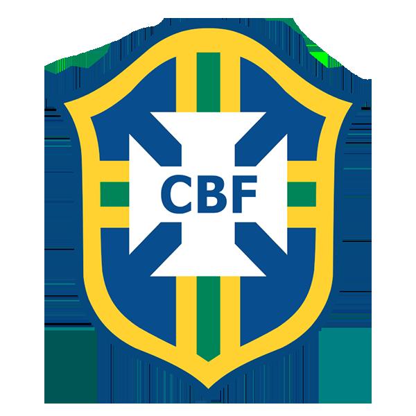 Portugal Soccer Logo