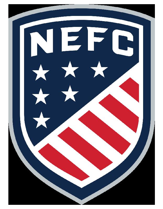 NEFC | WeGotSoccer com
