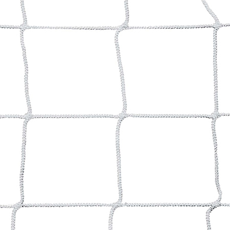 Kwik Goal Solid Braid Knotless 8