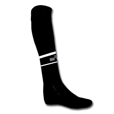Official Sports USSF Logo Sock