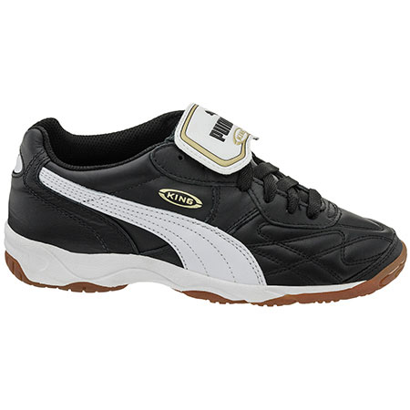 Puma King Indoor