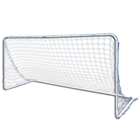Kwik Goal Sharp Shooter Soccer Goal