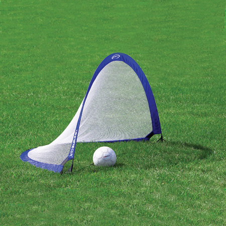 Infinity® Pop-up Goal-Large (each)