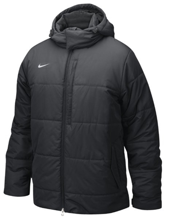 Nike Subzero Filled Jacket