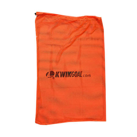 Kwik Goal Equipment Bags