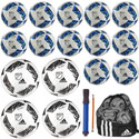 adidas 16 Team Ball Package