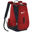 Academica FC Red Backpack