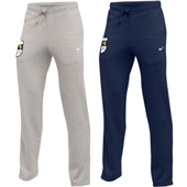 AFCPA Fleece Pant