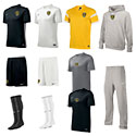 Black Watch U13 And Over Required Kit