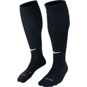 Black Watch Black Sock