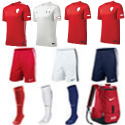 Clay County Required Premier Kit