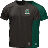 Canton Youth Soccer SS Top