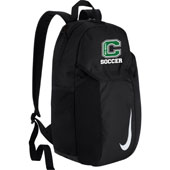 Canton Youth Soccer Backpack