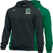 Canton Youth Soccer Hoody