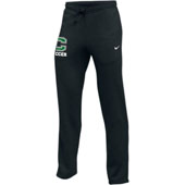 Canton Youth Soccer Fleece Pant