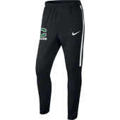 Canton Youth Soccer Track Pant
