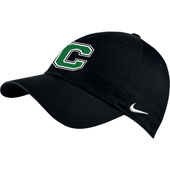 Canton Youth Soccer Cap