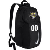 Florida Elite Competitive Backpack