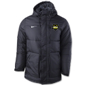 Florida Elite Parka