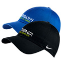 Florida Elite Campus Cap
