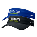 Florida Elite Visor
