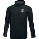 Florida Elite Quarter Zip