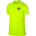 Florida Elite Mens Dry Top