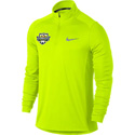 Florida Elite Volt Half Zip