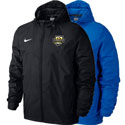 Florida Elite Rain Jacket