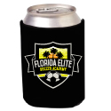 Florida Elite Koozie