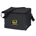 Florida Elite 6 Pack Cooler