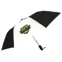 Florida Elite Umbrella