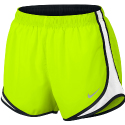 Florida Elite Womens Running Short
