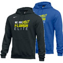 Florida Elite We Are Volt  Hoody