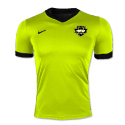 Florida Elite Striker IV - Competitive T