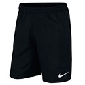 Florida Elite Black GK Short