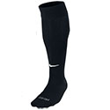 Florida Elite Black GK Sock